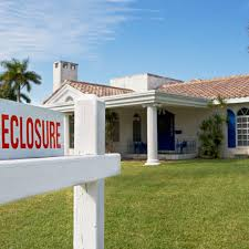 Tax Foreclosures Property Investment Could Be A Nightmare Investment